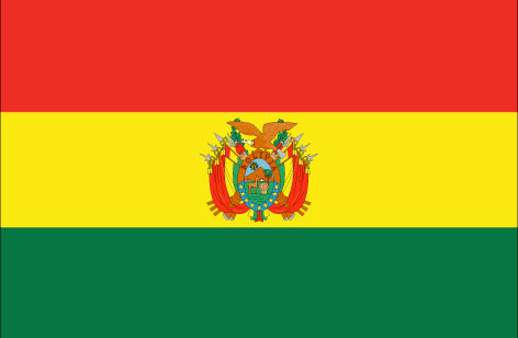 337 in addition Pictz1 further Bolivia moreover 4e4a20a4462309f78c7fb8fb720e0cf3d6cad6c2 as well Index. on 581