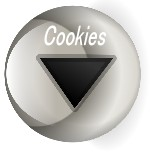 Les images cookies